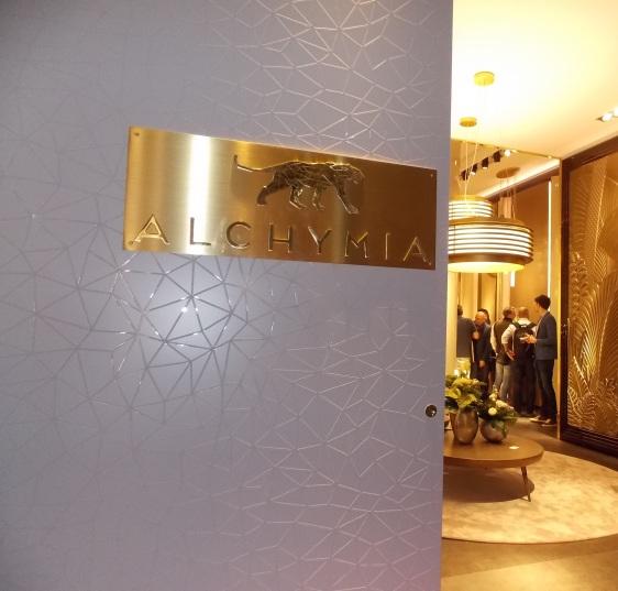 alchymia
